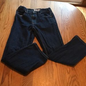 👖 Boys Jeans With Adjustable Waist 👖